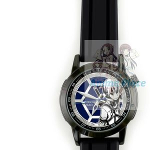 Часы SAO