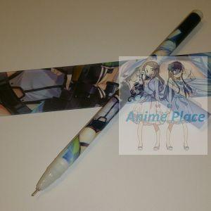 Ручка SAO