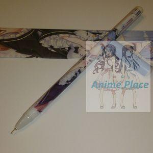 Ручка Re: Zero